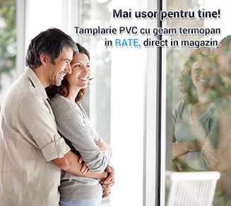 Rate direct in magazin
